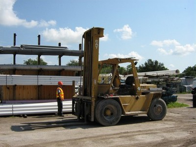 Forklift Web photo2